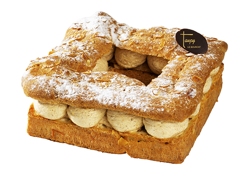 paris brest bordeaux patisserie