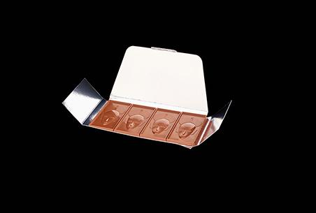 chocolats-coffret-chocolatier