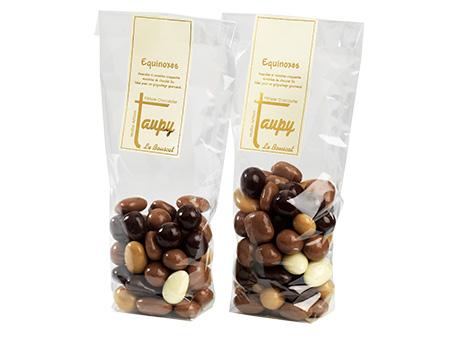 equinoxes chocolats bordeaux